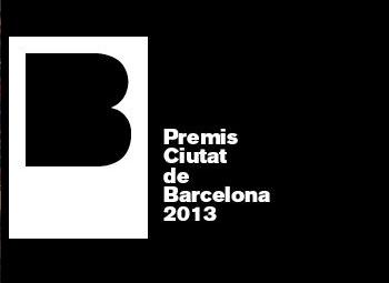 El festival Curtciruit rep el premi Ciutat de Barcelona