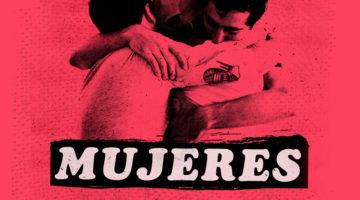 Abonament Gira Mujeres - 3 Dates