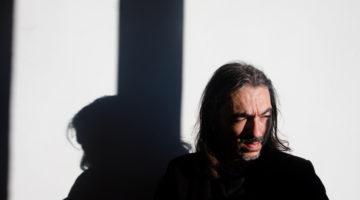Roger Usart + Artista invitado
